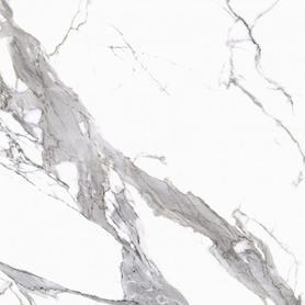 GRES CALACATTA WHITE POLER  1197x1197x6 (2,87)