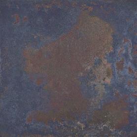 Corten Sapphire Natural 99,55x99,55/Płytka Gresowa/GAT 1  (0,991)