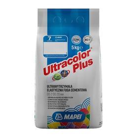 ULTRACOLOR PLUS FUGA 119 5KG.