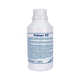 PRIMER FD 0.9KG. MAPEI