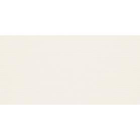 ŚCIANA MAXIMA WHITE 22,3X44,8 GAT.1  (1,5)