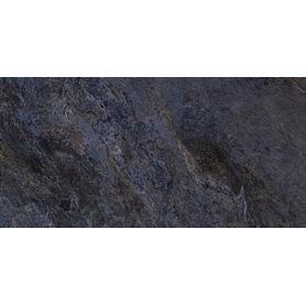 Gres szkl pol 120x60 Granderoca Ligo Poler 1,44/2 GRS.378A.P