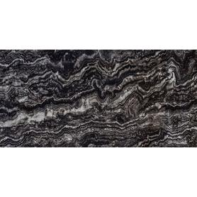 Gres szkl pol 120x60 Granderoca Vergo Poler 1,44/2 GRS.375A.P