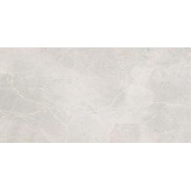 GRES MASTERSTONE WHITE RECT. 1197x597x8 (1,43)