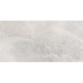 GRES MASTERSTONE WHITE POLER 1197x597x8 (1,43)