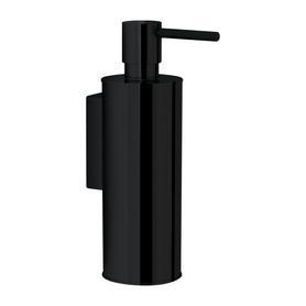 dozownik mydła w płynie UN10720/OBL