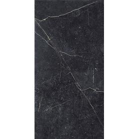 BARRO NERO GRES SZKL. REKT. MAT. 59,8X119,8 G1(1.43)