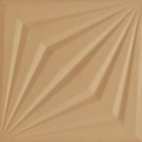 URBAN COLOURS GOLD INSERTO STRUKTURA A 19,8X19,8 G1