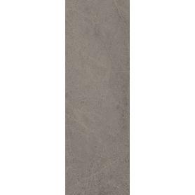 MINIMAL STONE GRAFIT SCIANA REKT. 29,8X89,8 G1 (1.070)