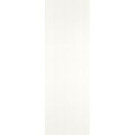 SHINY LINES BIANCO SCIANA REKT. ROMB 29,8X89,8 G1 (1.070)