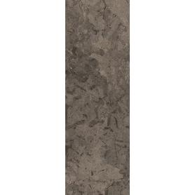 SHINY LINES GRAFIT SCIANA REKT. 29,8X89,8 G1 (1.070)
