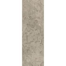SHINY LINES GRYS SCIANA REKT. 29,8X89,8 G1 (1.070)
