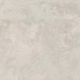 QUENOS WHITE 79,8X79,8 G1 OP661-055-1 (1,27)