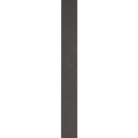 COKÓŁ ROCKSTONE GRAFIT MAT. 7,2X59,8 G1