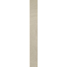 ROCKSTONE GRYS COKOL POLER 7,2X59,8 G1 (11.00)
