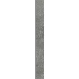 COKÓŁ SCRATCH NERO PÓŁPOLER 7,2X59,8 G1