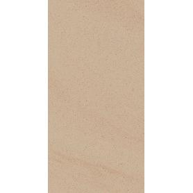 ARKESIA BEIGE GRES REKT. POLER 29,8X59,8 G1 (1.070)