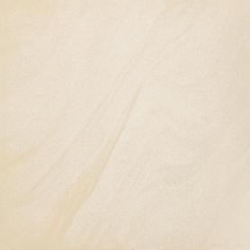 ARKESIA BIANCO GRES REKT. POLER 59,8X59,8 G1 (1.074)