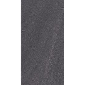 ARKESIA GRAFIT GRES REKT. MAT. 29,8X59,8 G1 (1.070)