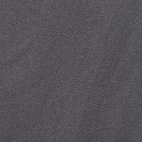 ARKESIA GRAFIT GRES STRUKTURA REKT. MAT. 59,8X59,8 G1 (1.074)