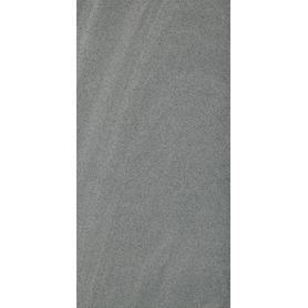 ARKESIA GRIGIO GRES REKT. MAT. 29,8X59,8 G1 (1.070)