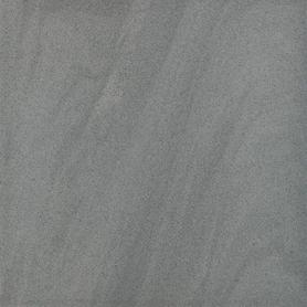 ARKESIA GRIGIO GRES REKT. MAT. 59,8X59,8 G1 (1.074)
