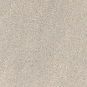 ARKESIA GRYS GRES REKT. MAT. 59,8X59,8 G1 (1.074)