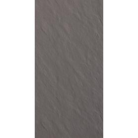 DOBLO GRAFIT GRES REKT. STRUKTURA 29,8X59,8 G1 (1.070)