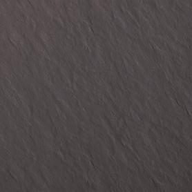 DOBLO NERO GRES REKT. STRUKTURA 59,8X59,8 G1 (1.79)