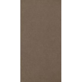 INTERO BROWN GRES REKT. MAT. 29,8X59,8 G1