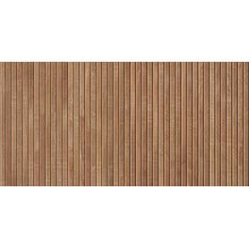 ARTWOOD RIBBON NUT 120 X 60 rekt. gat.1  80546 (1,44)