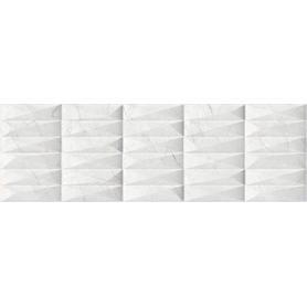 KEOPS WHITE RECT BLL 31,6X100 223596 (1,58)
