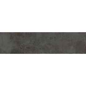 GRAVITY DARK  120 X 30 rekt. gat.1 80451 (1,08)