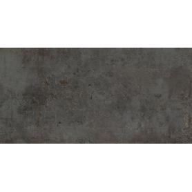 GRAVITY DARK 120 X 60 rekt. gat.1 80527 (1,44)