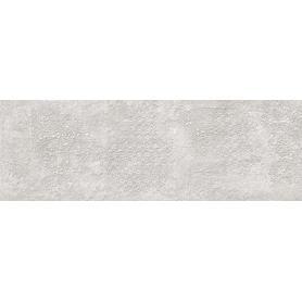 CAMELOT ART ALMOND 30 X 90 rekt. gat.1 KUFPG050 (1,08)