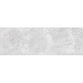 CAMELOT ART WHITE 30 X 90 rekt. gat.1 KUFPG040 (1,08)