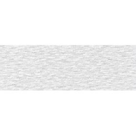 CAMELOT CONCEPT WHITE 30 X 90 rekt. gat.1 KUFPG060 (1,08)