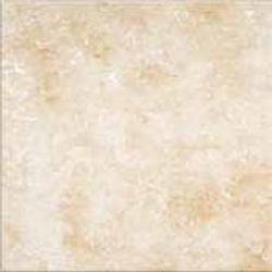 GRES RUSTICO CREAM 29,7X29,7 Gat. 1 (1.41) OP081-002-1