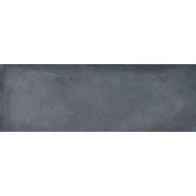 CROMAT-ONE NAVY  40 X 120 rekt. gat.1  80062 (1,44)