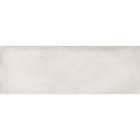CROMAT-ONE CROMAT-ONE WHITE  (69755 Ant) 40 X 120 rekt. gat.1 80064 (1,44)