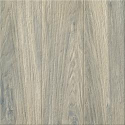 GRES SZKLIWIONY  G402 OAK 420X420 G1 (1.41) W712-003-1