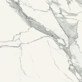 Płytka gresowa Specchio Carrara SAT 119,8x119,8 Gat.1 (2,88)