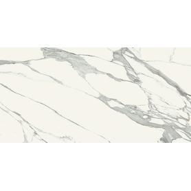 Płytka gresowa Specchio Carrara SAT 239,8x119,8 Gat.1 (2,88)