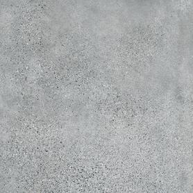 Płytka gresowa Terrazzo grey MAT 119,8x119,8 Gat.1 (2,88)