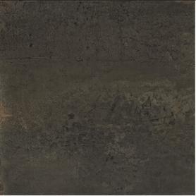 METALLIC BROWN NATURAL        59,55X59,55 gat.1 (1,419)