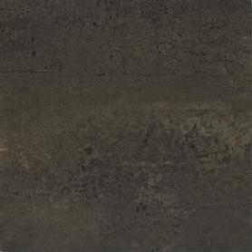 METALLIC BROWN NATURAL        99,55X99,55 gat.1 (0,991)