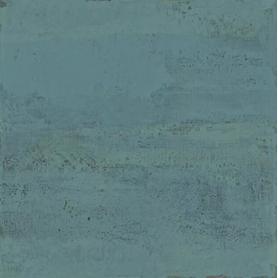 METALLIC GREEN NATURAL        59,55X59,55 gat.1 (1,419)