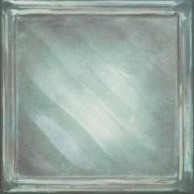 GLASS BLUE VITRO   20,10X20,10 gat.1 (0,89)