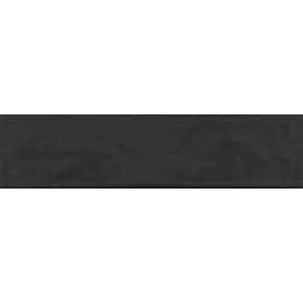 JOLIET BLACK  29,75X7,40 gat.1 (1,01)