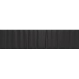 JOLIET BLACK PRISMA   29,75X7,40 gat.1 (0,92)